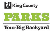 Sponsored by King County Parks
