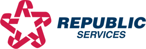 Our Sponsor - Republic Services