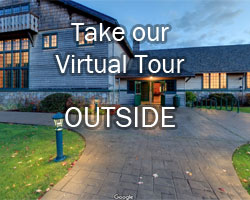 Take a Virtual Tour of Si View