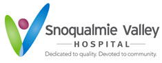 Snoqualmie Valley Hospital