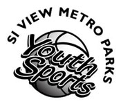 Si View Metro Parks Youth Sports
